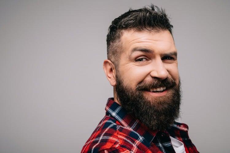 Vakuová pumpa pro muže – pomůcka, která udrží penis v perfektní kondici