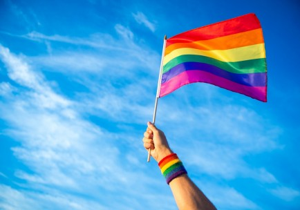 Prague Pride 2020: letos u vás doma
