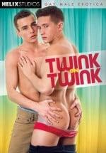 Gay porno DVD filmy