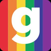 Gay Sex Toys