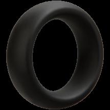 Erekční kroužky, vibrační kroužky na penis