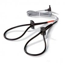 Electrosex, E-Stim Toys