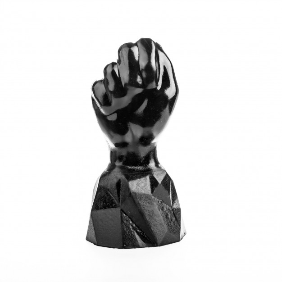 Dildo – ruka Dark Crystal DC58