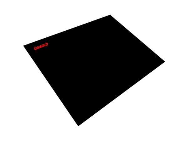 Vinylové prestieradlo 665 Pig Play Drop Sheet