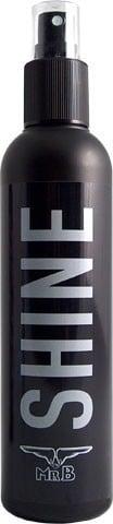 Mister B Shine Spray 200 ml