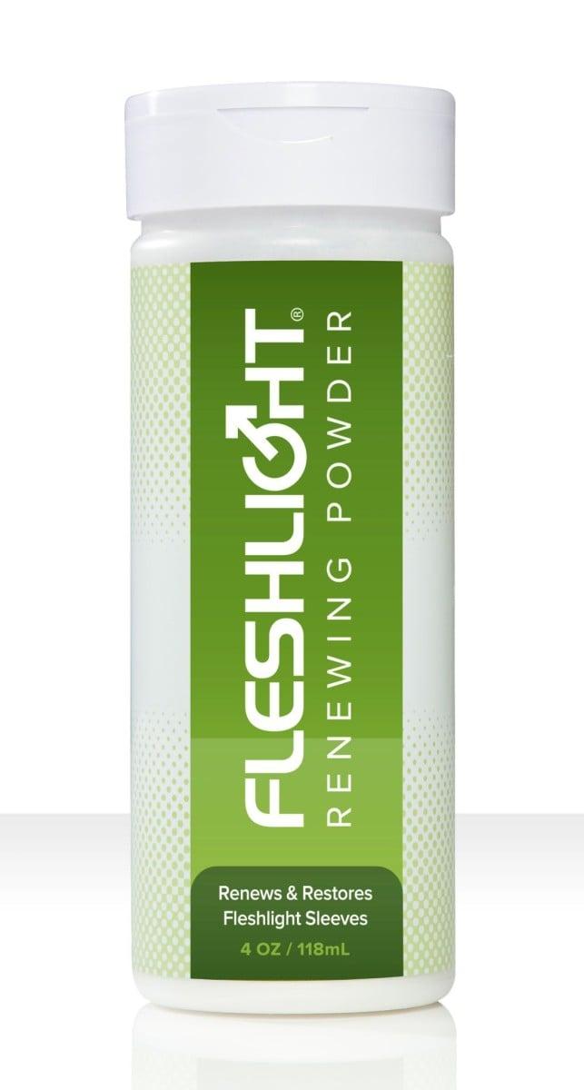 Fleshlight Renewing Powder 118 ml