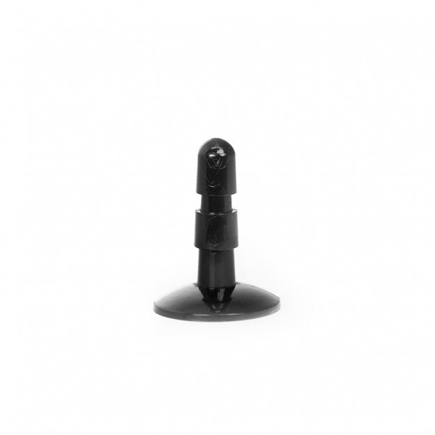 HUNG System Suction Cup