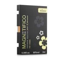 Feromony pro ženy Magnetifico Pheromone Seduction 2 ml