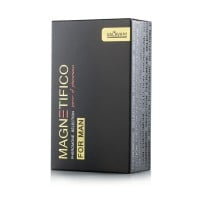 Feromony pro muže Magnetifico Pheromone Selection 100 ml