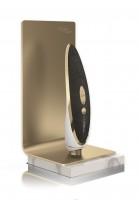 Satisfyer Luxury Haute Couture Premium Clitoral Stimulator