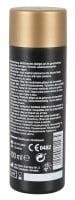 Silikónový lubrikačný gél Just Glide Silicone 100 ml