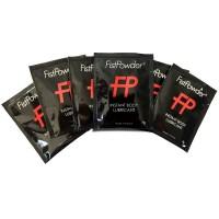 FistPowder Lube 7 g