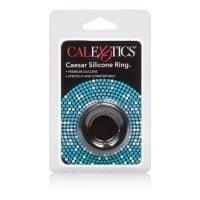 CalExotics Caesar Silicone Cock Ring