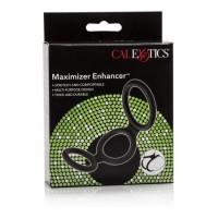 CalExotics Maximizer Enhancer