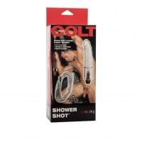 COLT Shower Shot Anal Douche
