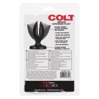 Anální kolík COLT Expander střední