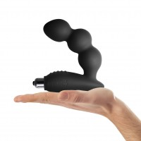 Rocks-Off Big Boy Intense Vibrating Prostate Stimulator