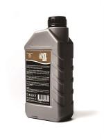 Mister B H2Oil Water-Based Lube 1000 ml