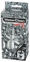 WaterClean Switch A Shower Diverter