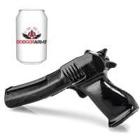 Dildo Dodger Army Gun