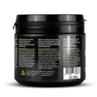 Anální lubrikant BUTTR Fist Cream 500 ml
