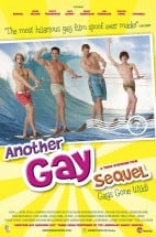 Another Gay Movie 2 DVD