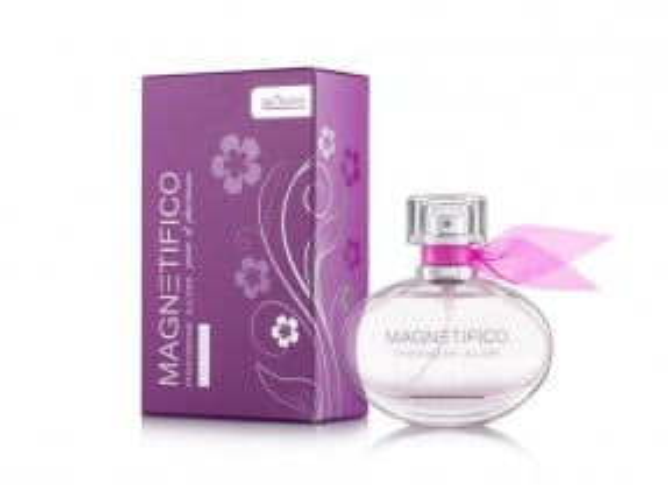 Feromony pro ženy Magnetifico Pheromone Allure 50 ml