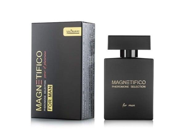 Feromóny pre mužov Magnetifico Pheromone Selection 100 ml