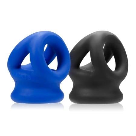 Oxballs Tri-Squeeze